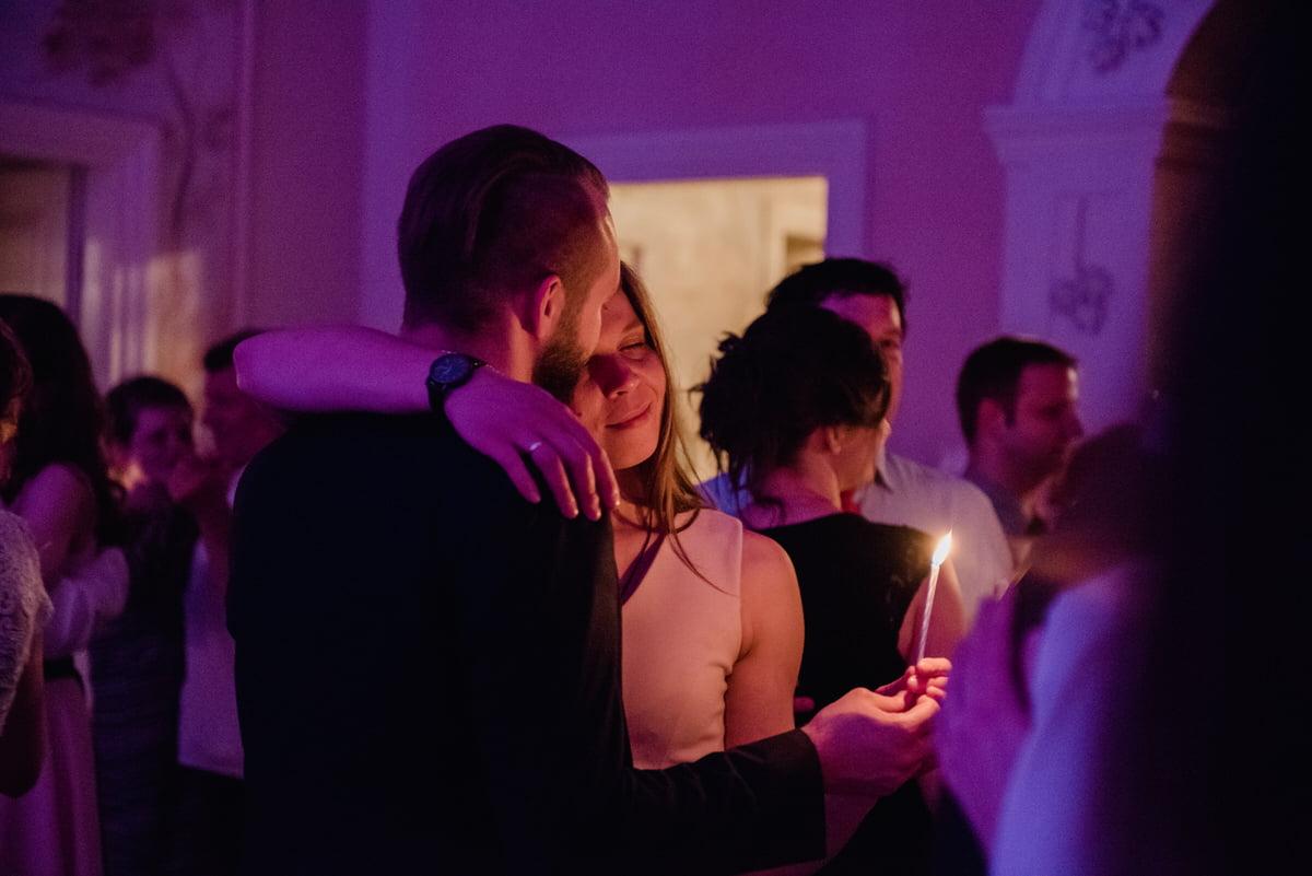 fotograf na wesele palac lasotow 47