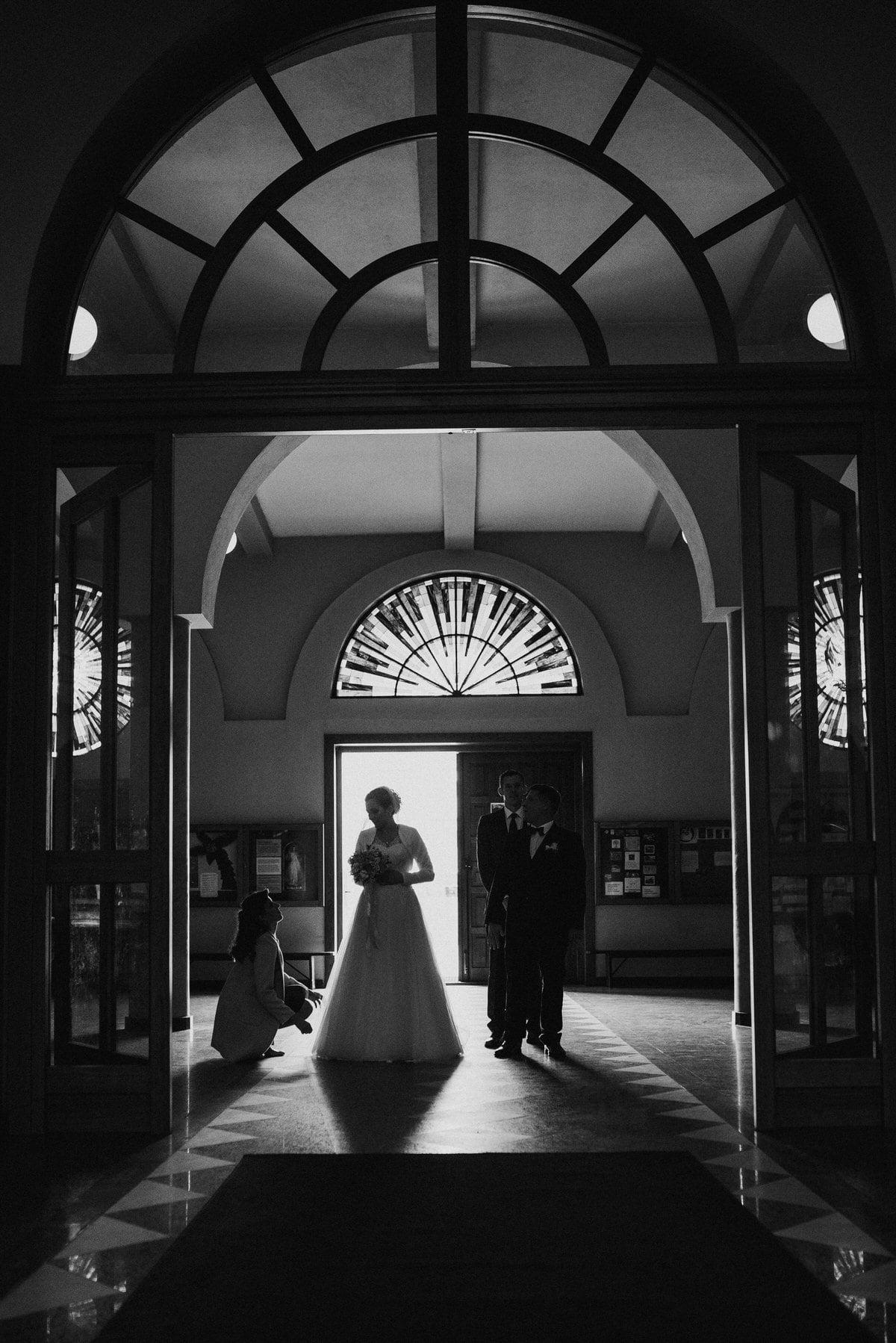 fotograf na wesele palac lasotow 6