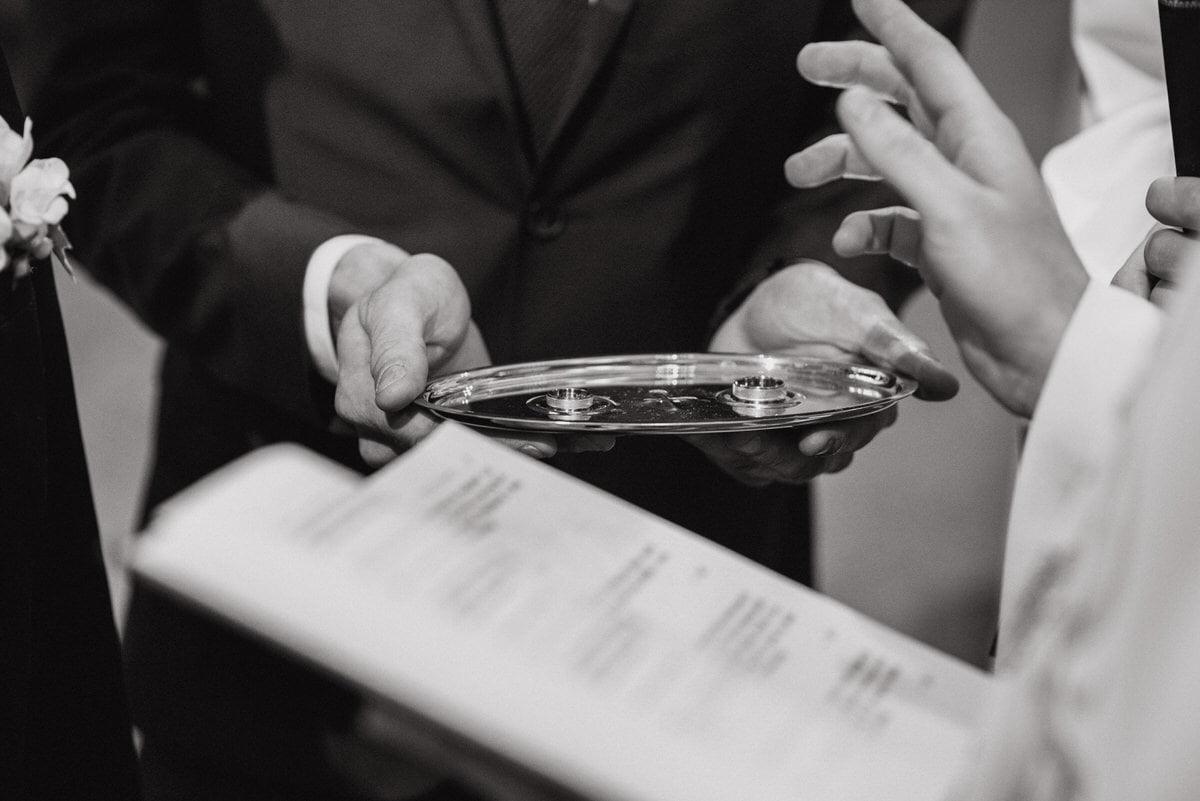 fotograf na wesele palac lasotow 7