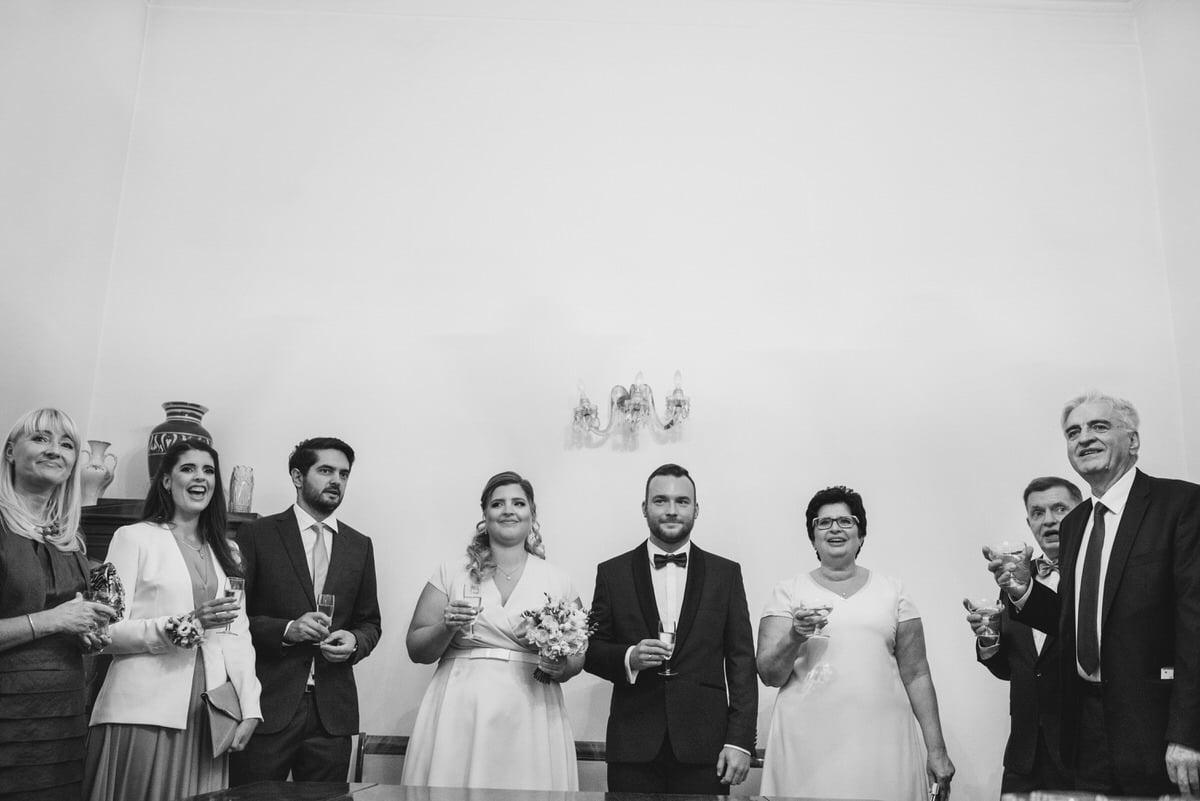 palac zdunowo wesele 11