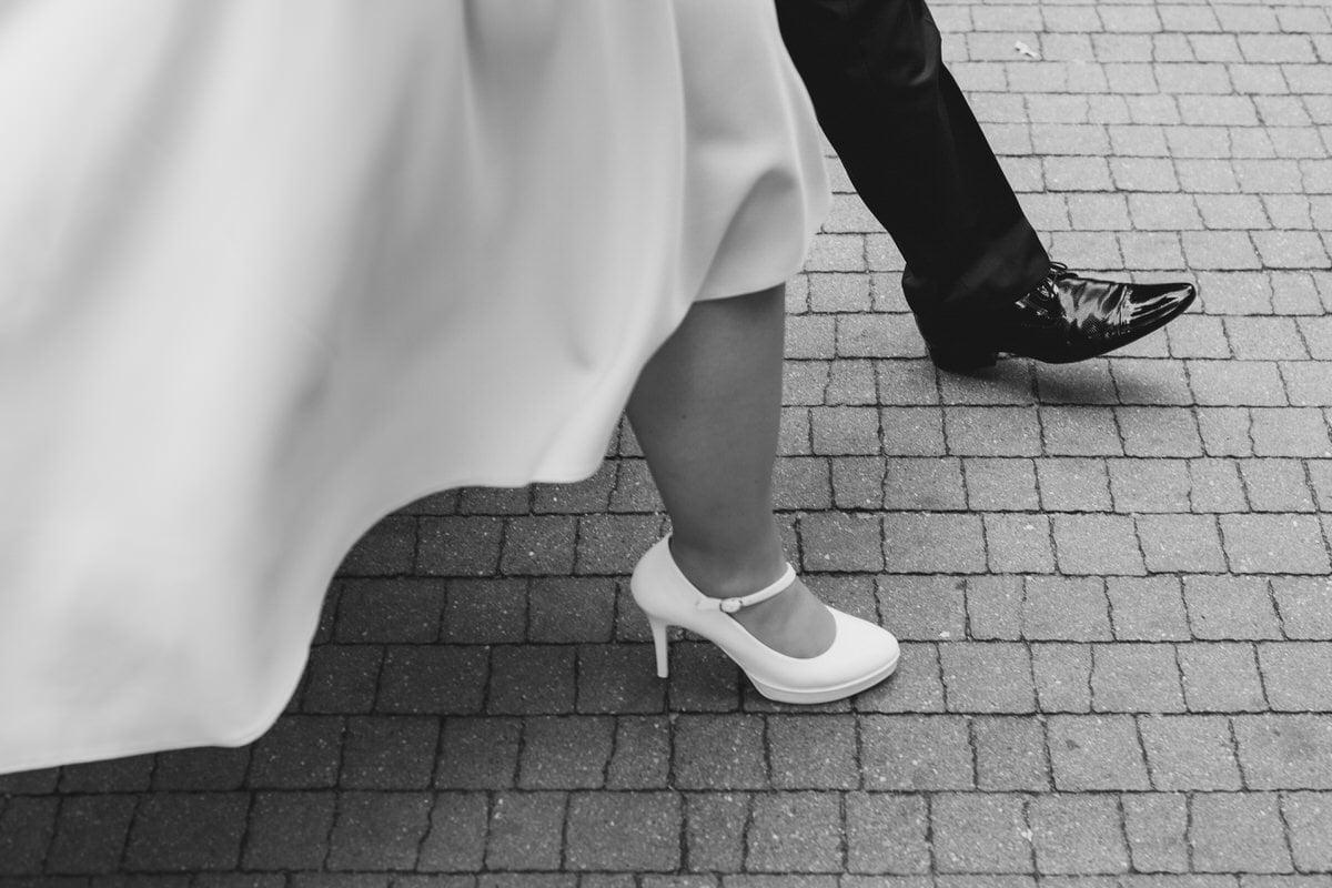 palac zdunowo wesele 13