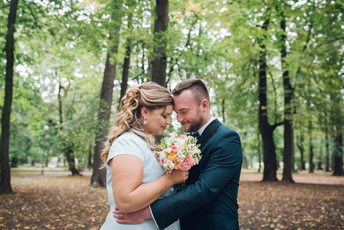 palac zdunowo wesele 15
