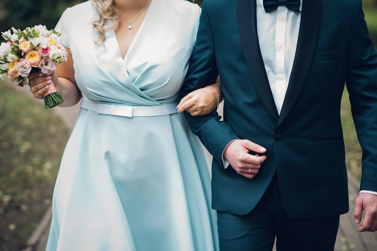 palac zdunowo wesele 17
