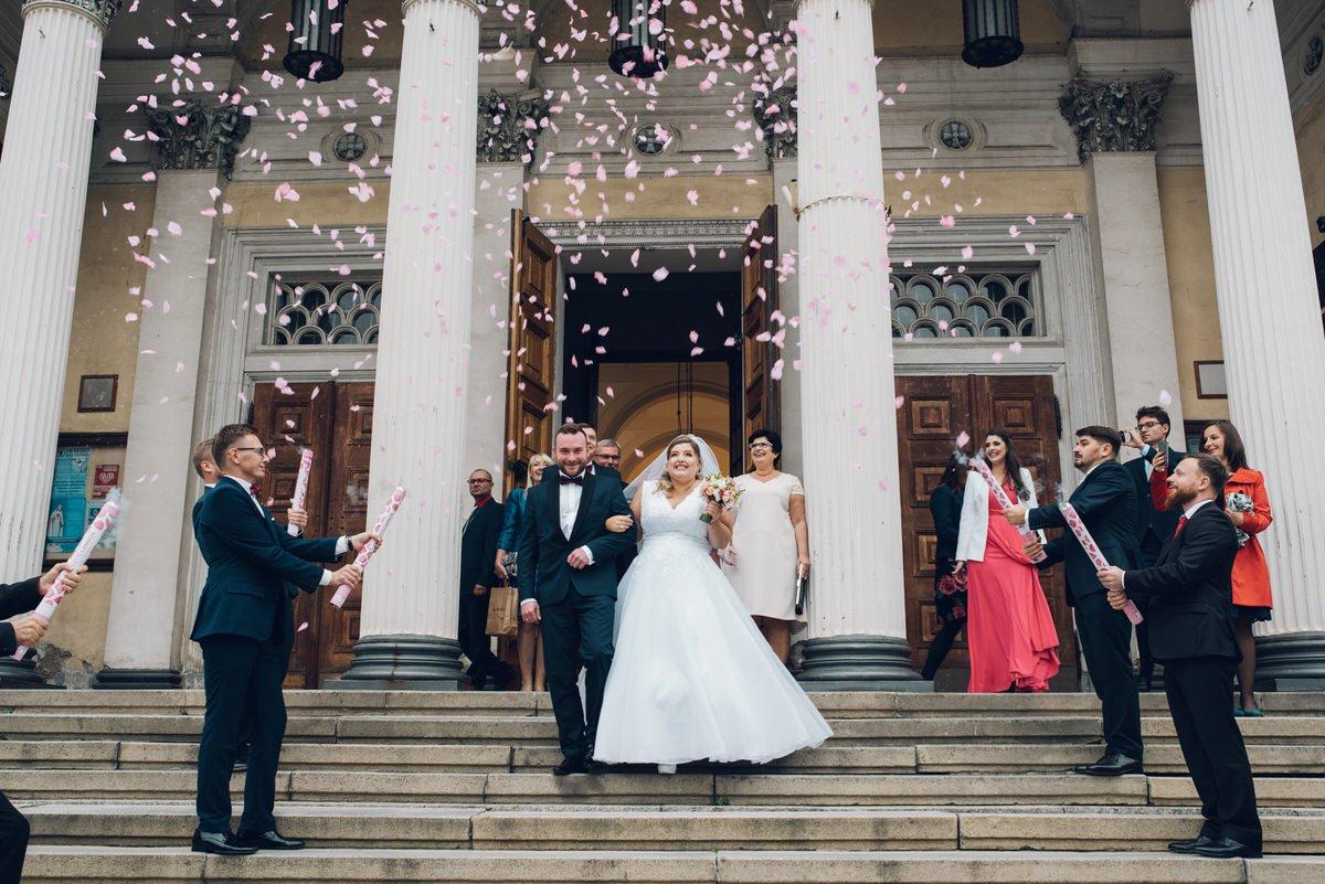 palac zdunowo wesele 30