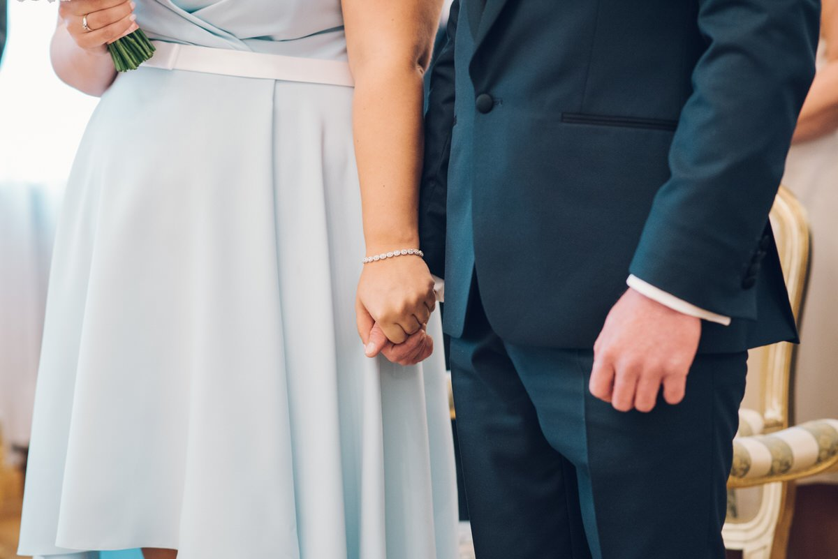 palac zdunowo wesele 6