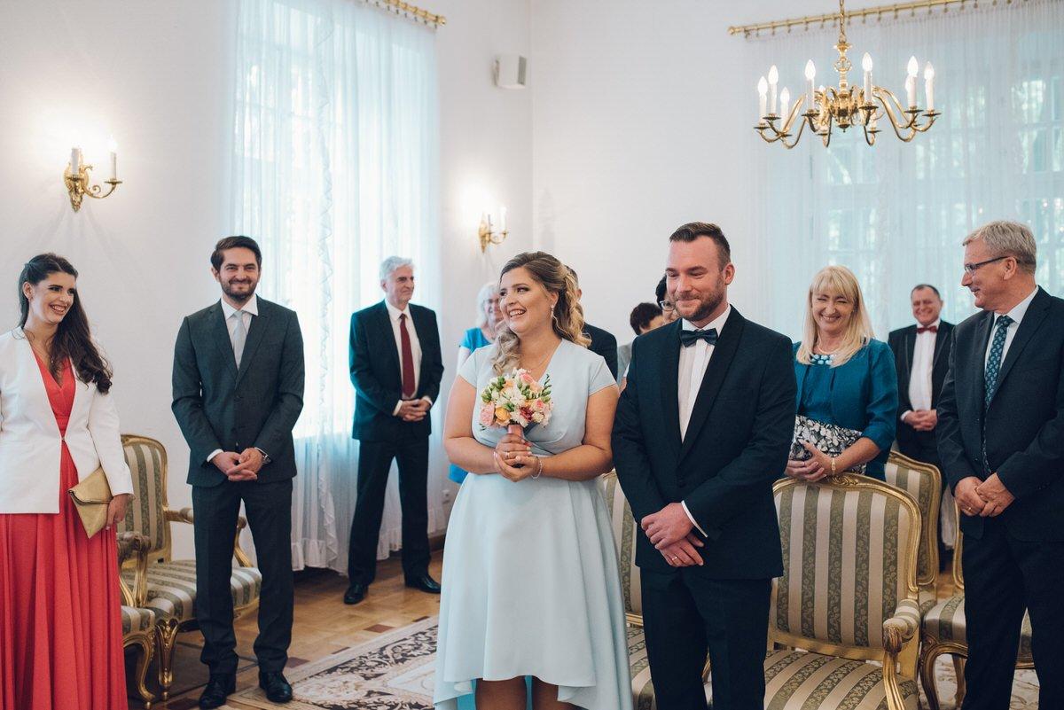 palac zdunowo wesele 9
