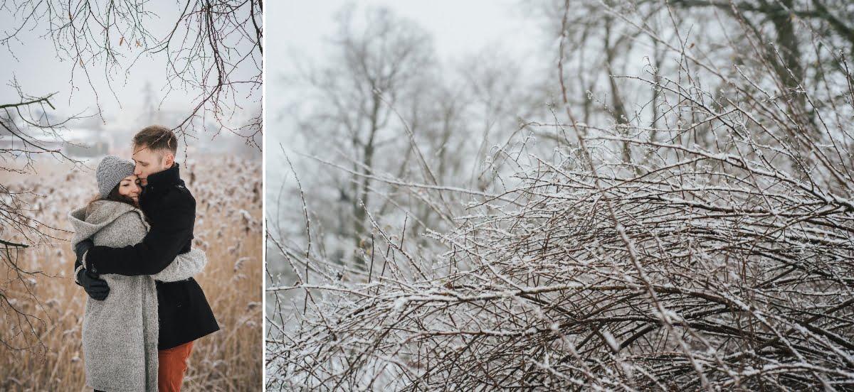zimowa sesja narzeczenska 24