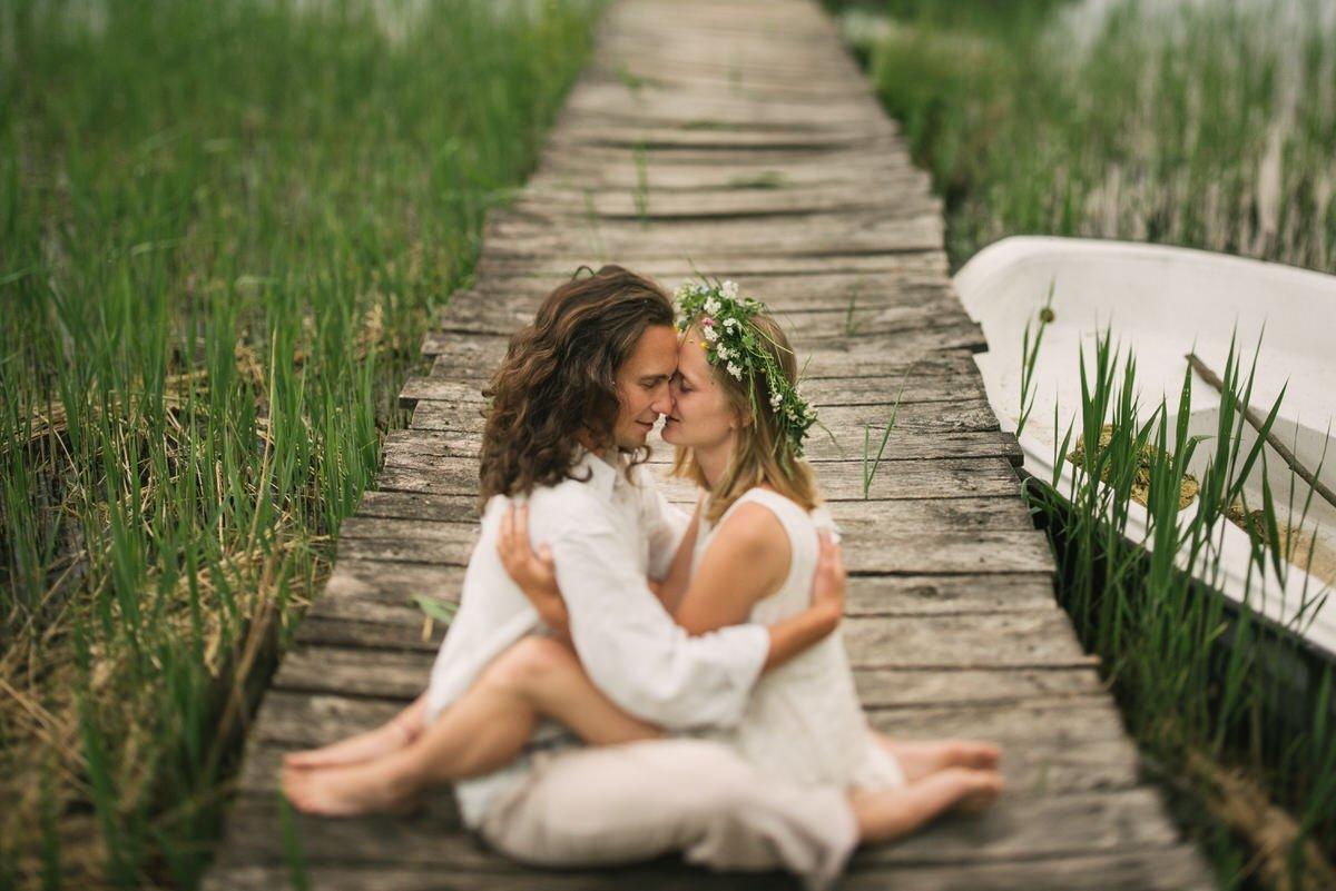 sesja zdjeciowa pary zakochanych 15