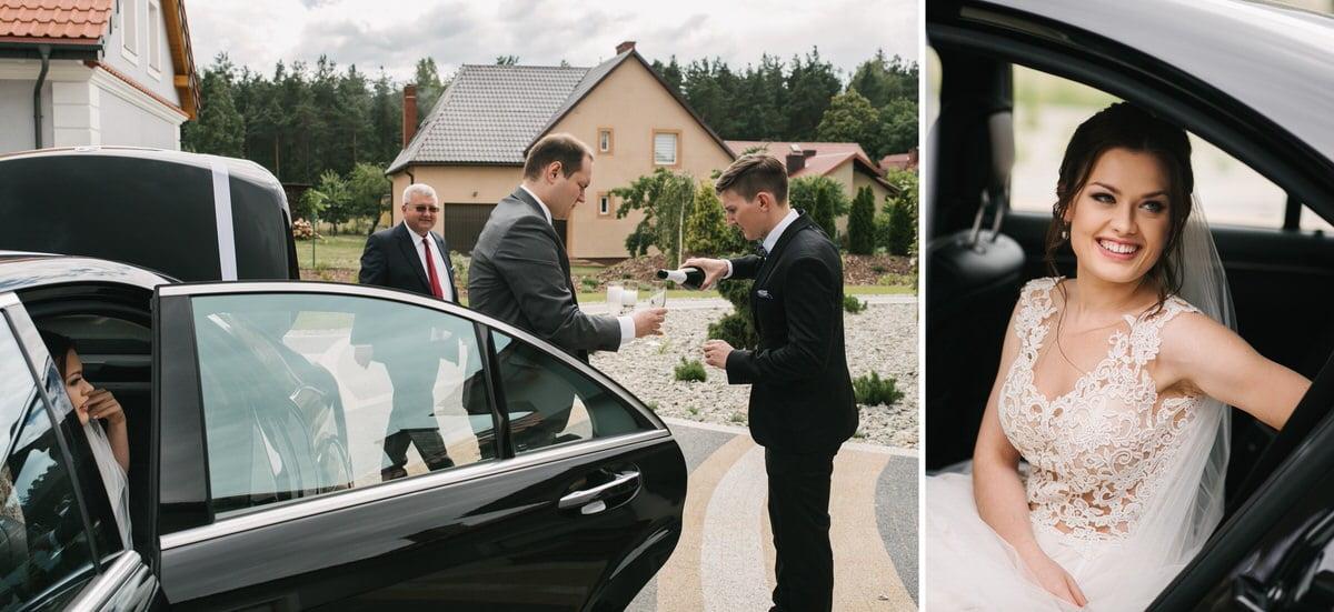 zdjecia weselne palac mortegi wesele 11