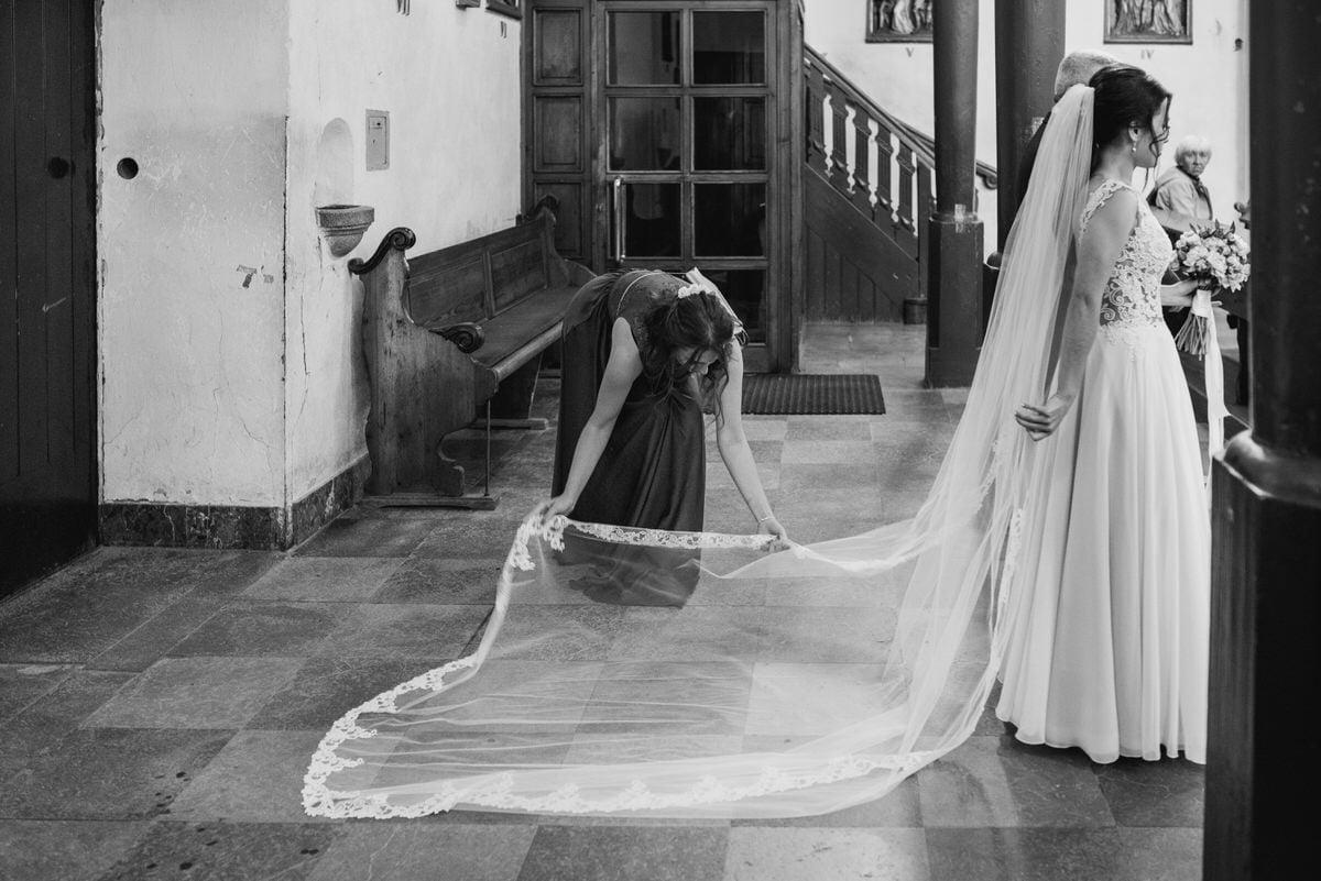 zdjecia weselne palac mortegi wesele 17