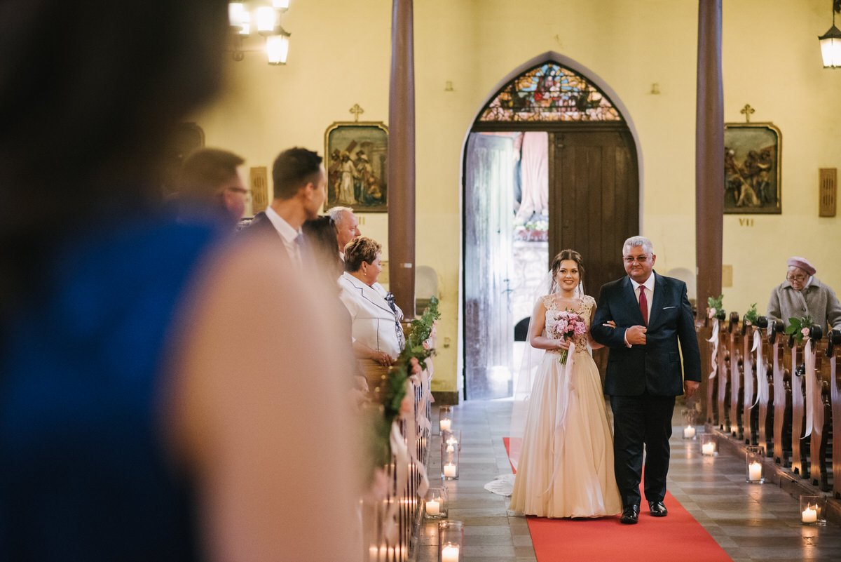 zdjecia weselne palac mortegi wesele 18