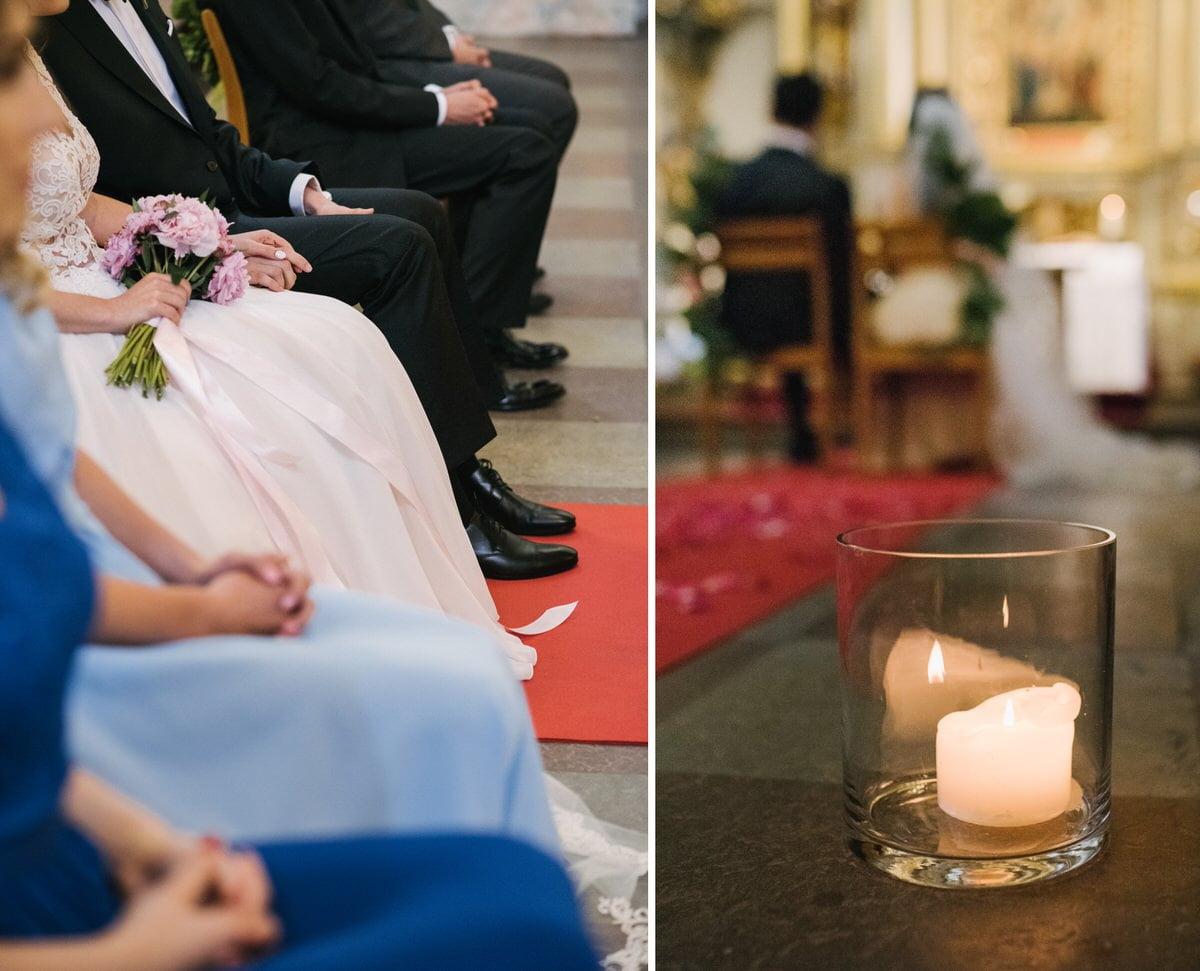 zdjecia weselne palac mortegi wesele 19