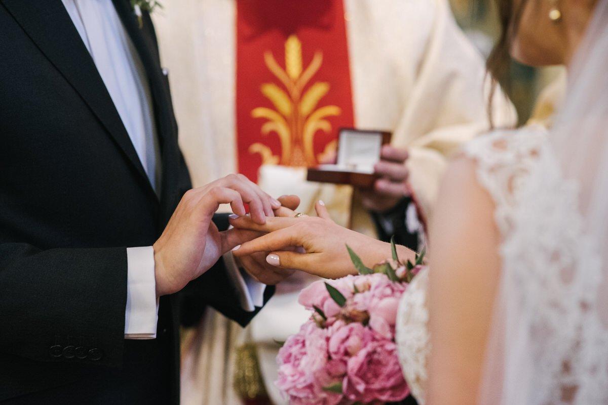 zdjecia weselne palac mortegi wesele 21