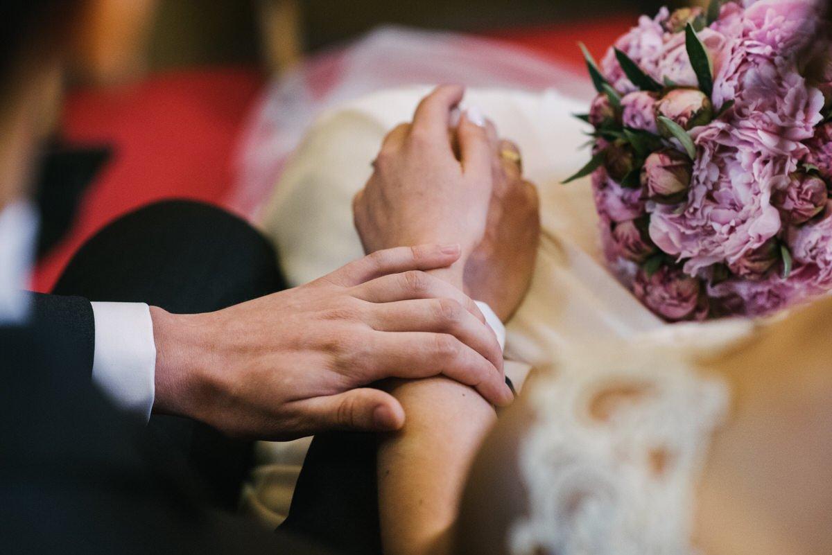 zdjecia weselne palac mortegi wesele 24