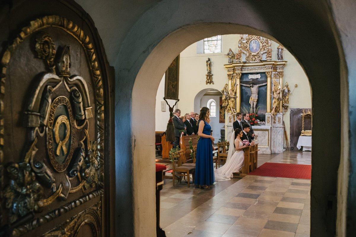 zdjecia weselne palac mortegi wesele 25
