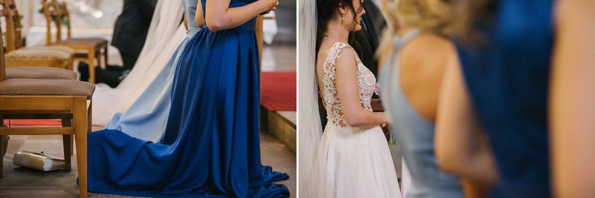 zdjecia weselne palac mortegi wesele 26