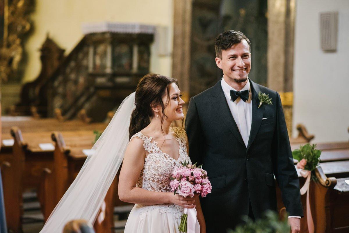 zdjecia weselne palac mortegi wesele 27