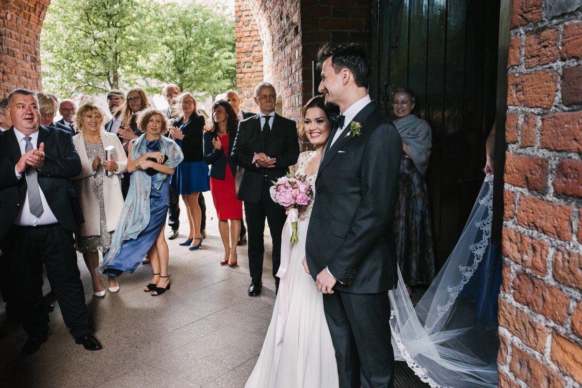 zdjecia weselne palac mortegi wesele 28