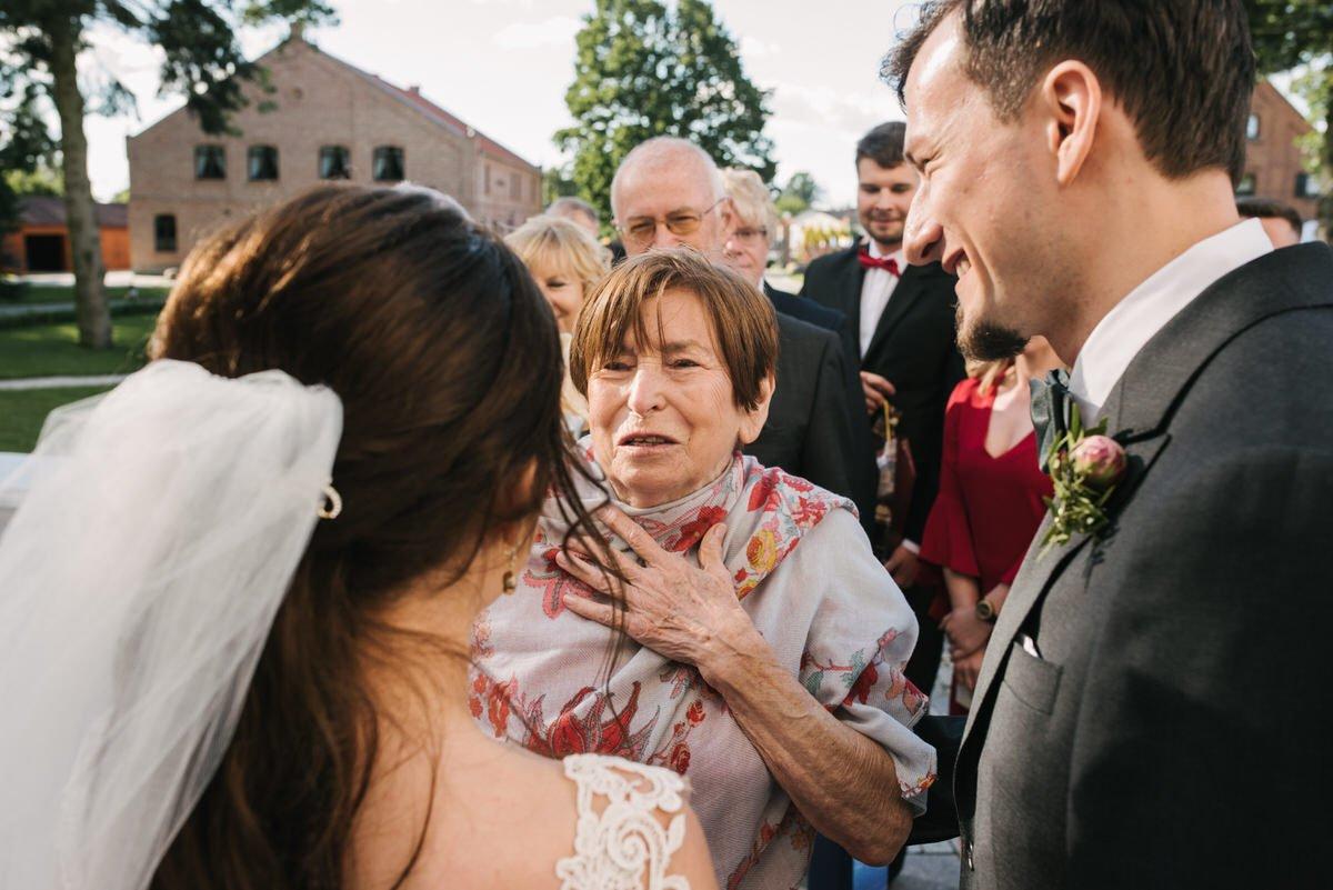 zdjecia weselne palac mortegi wesele 29