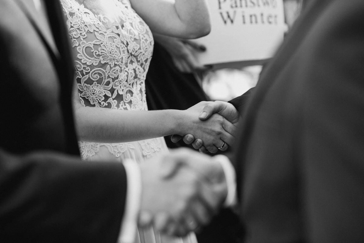 zdjecia weselne palac mortegi wesele 31