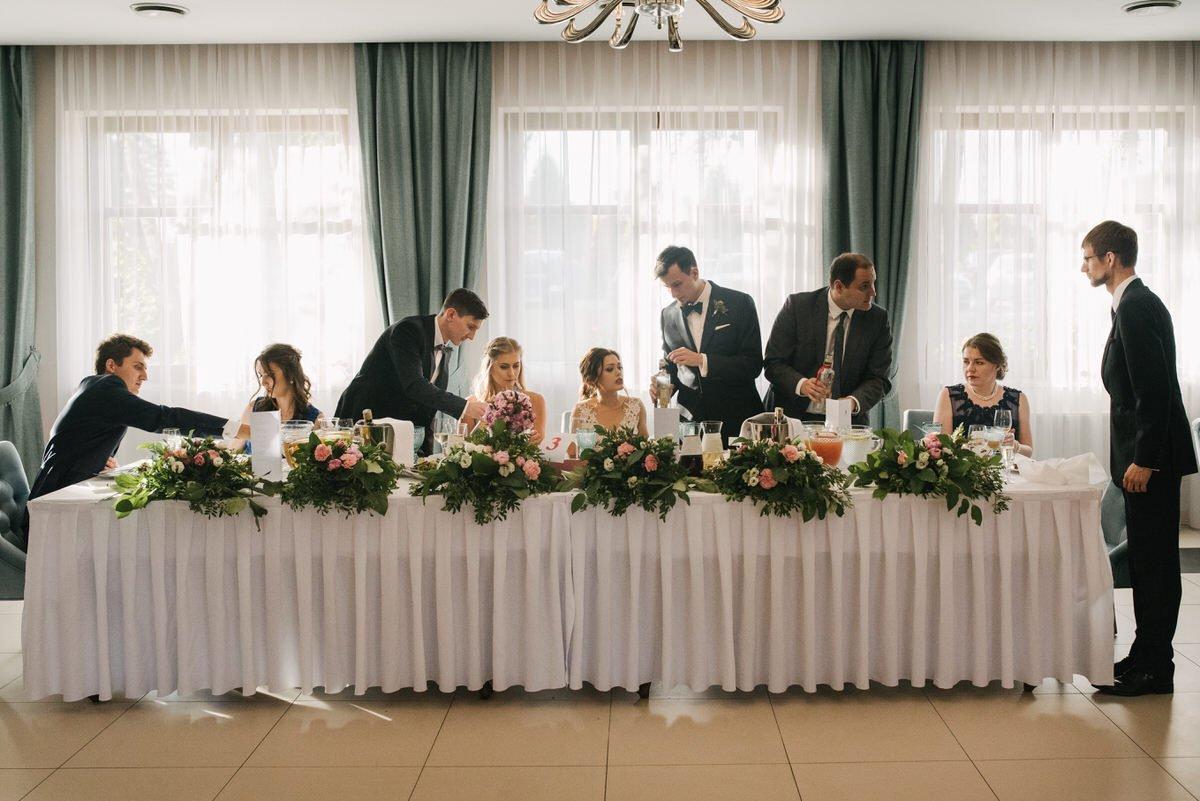 zdjecia weselne palac mortegi wesele 37