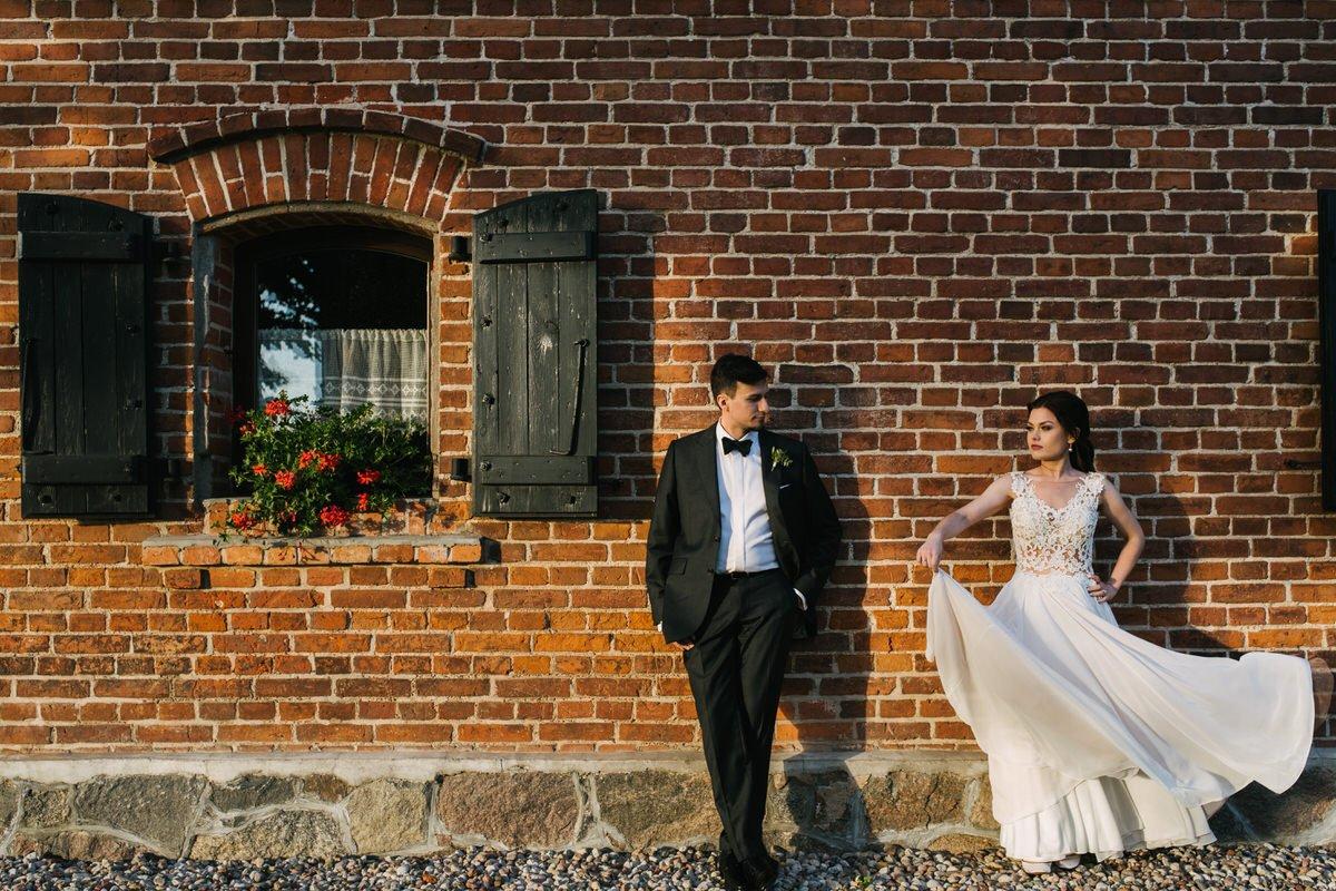 zdjecia weselne palac mortegi wesele 41