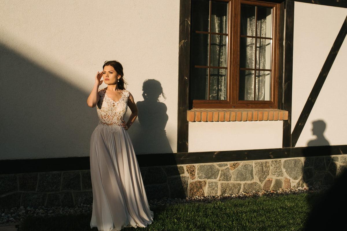 zdjecia weselne palac mortegi wesele 42