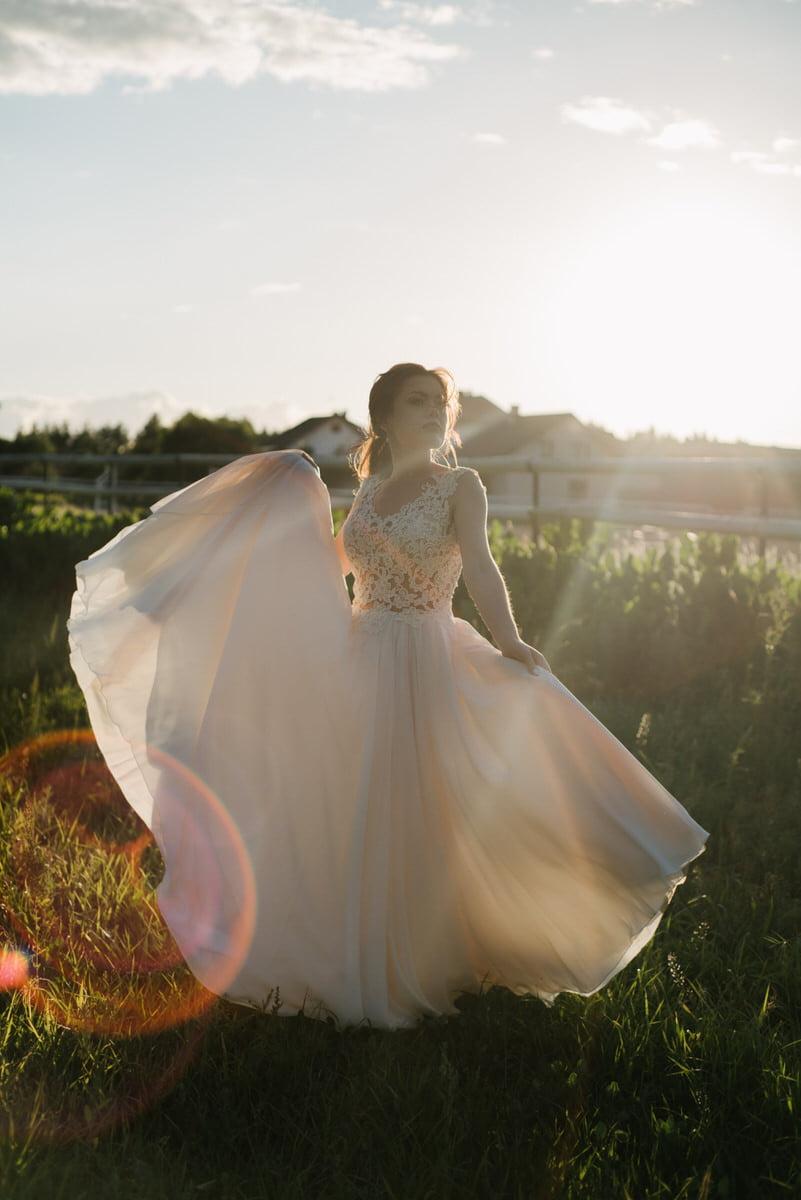 zdjecia weselne palac mortegi wesele 46