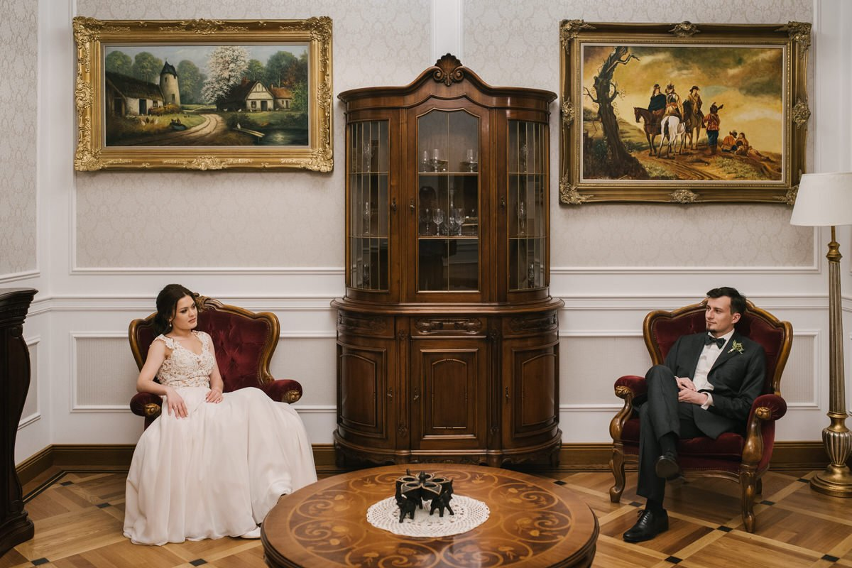 zdjecia weselne palac mortegi wesele 52