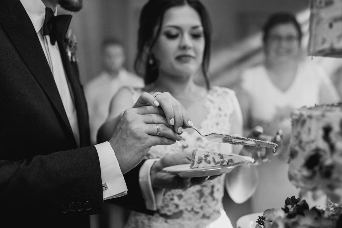 zdjecia weselne palac mortegi wesele 54
