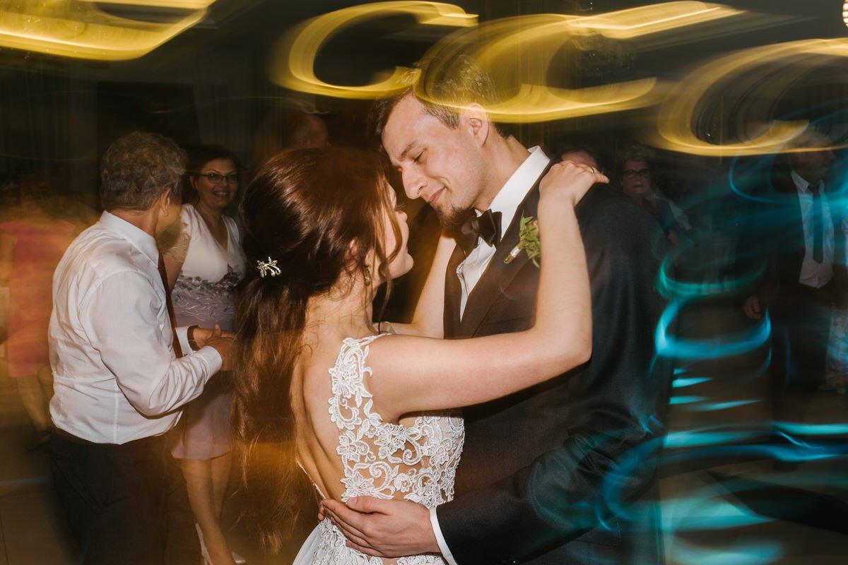 zdjecia weselne palac mortegi wesele 58