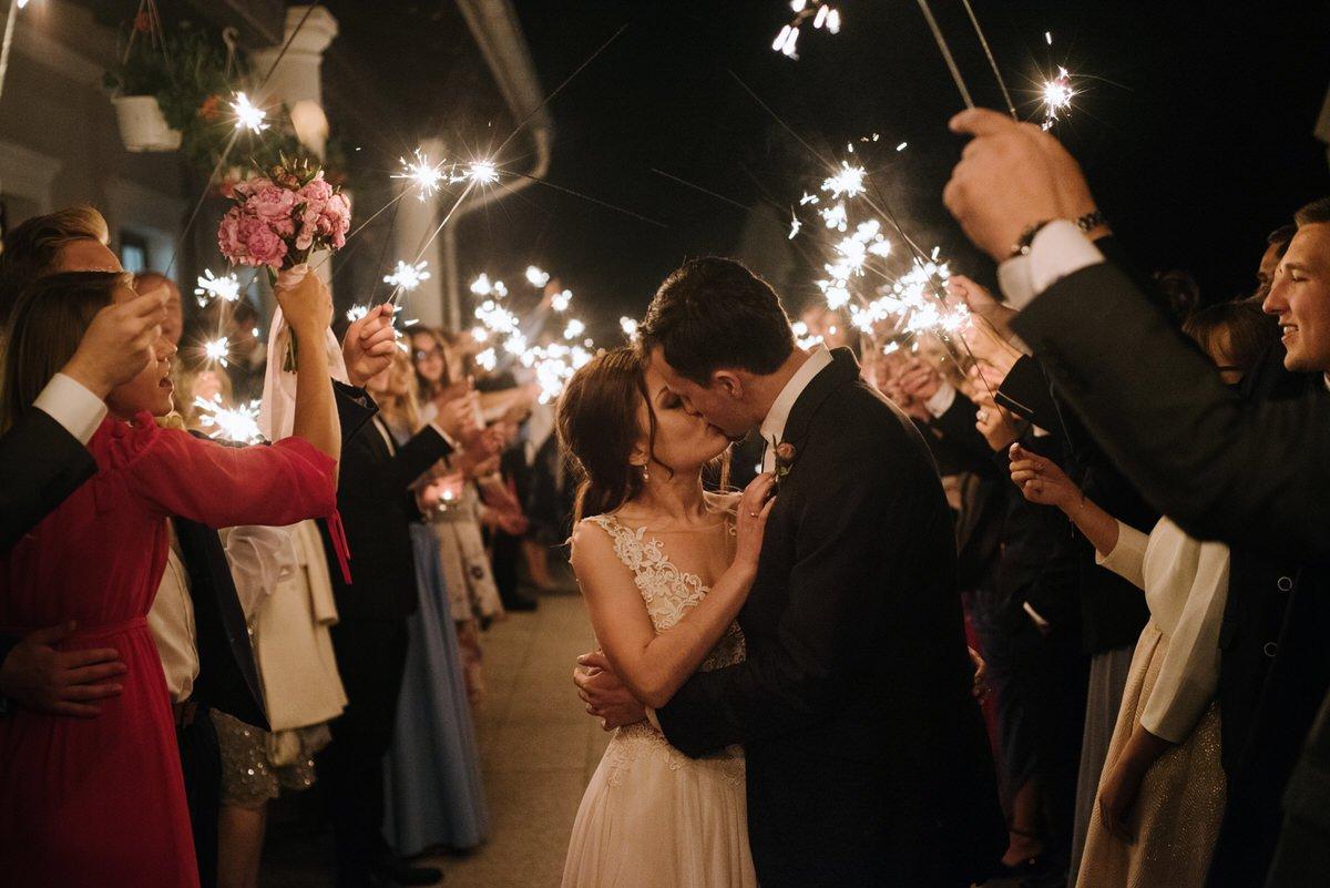 zdjecia weselne palac mortegi wesele 64