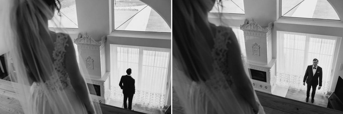 zdjecia weselne palac mortegi wesele 7