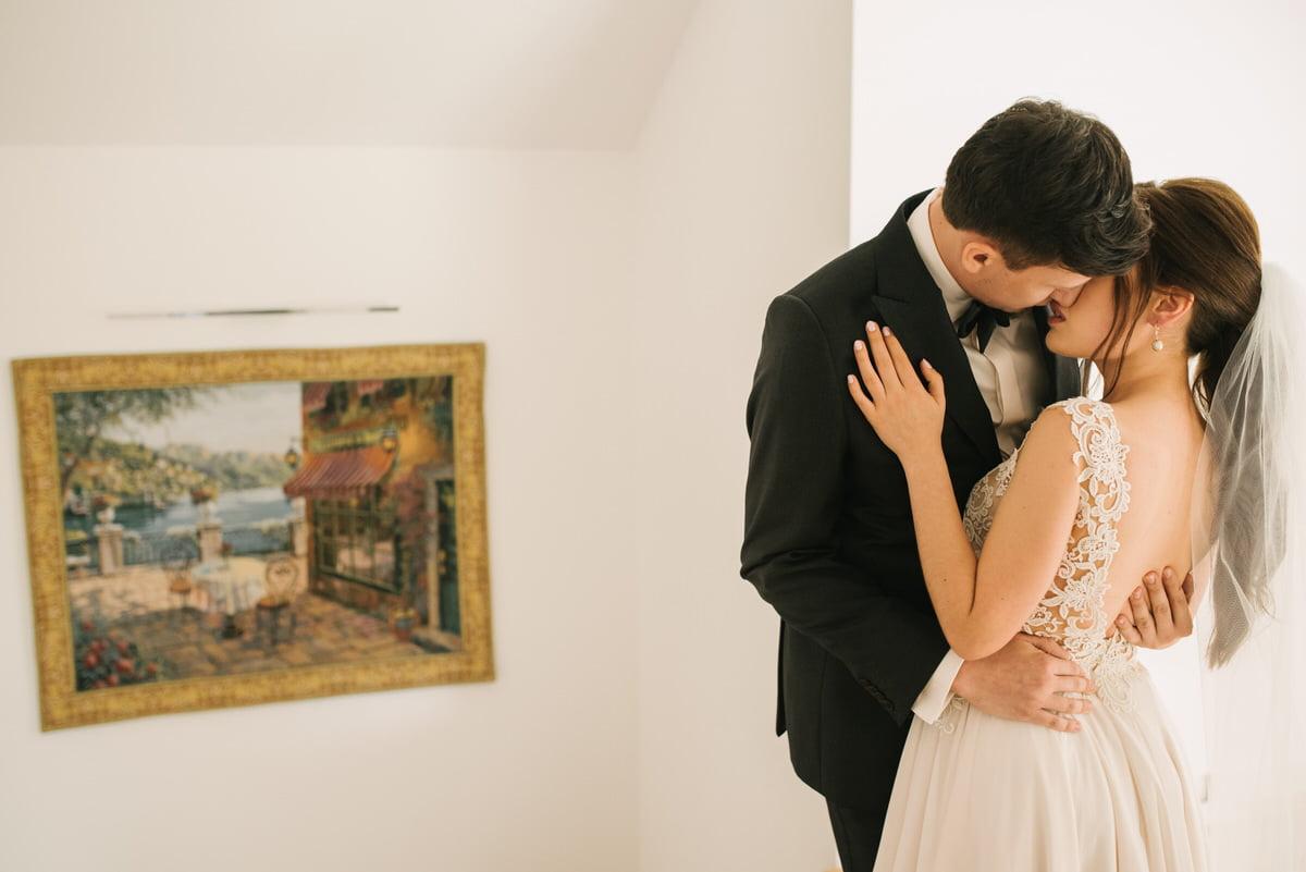 zdjecia weselne palac mortegi wesele 8