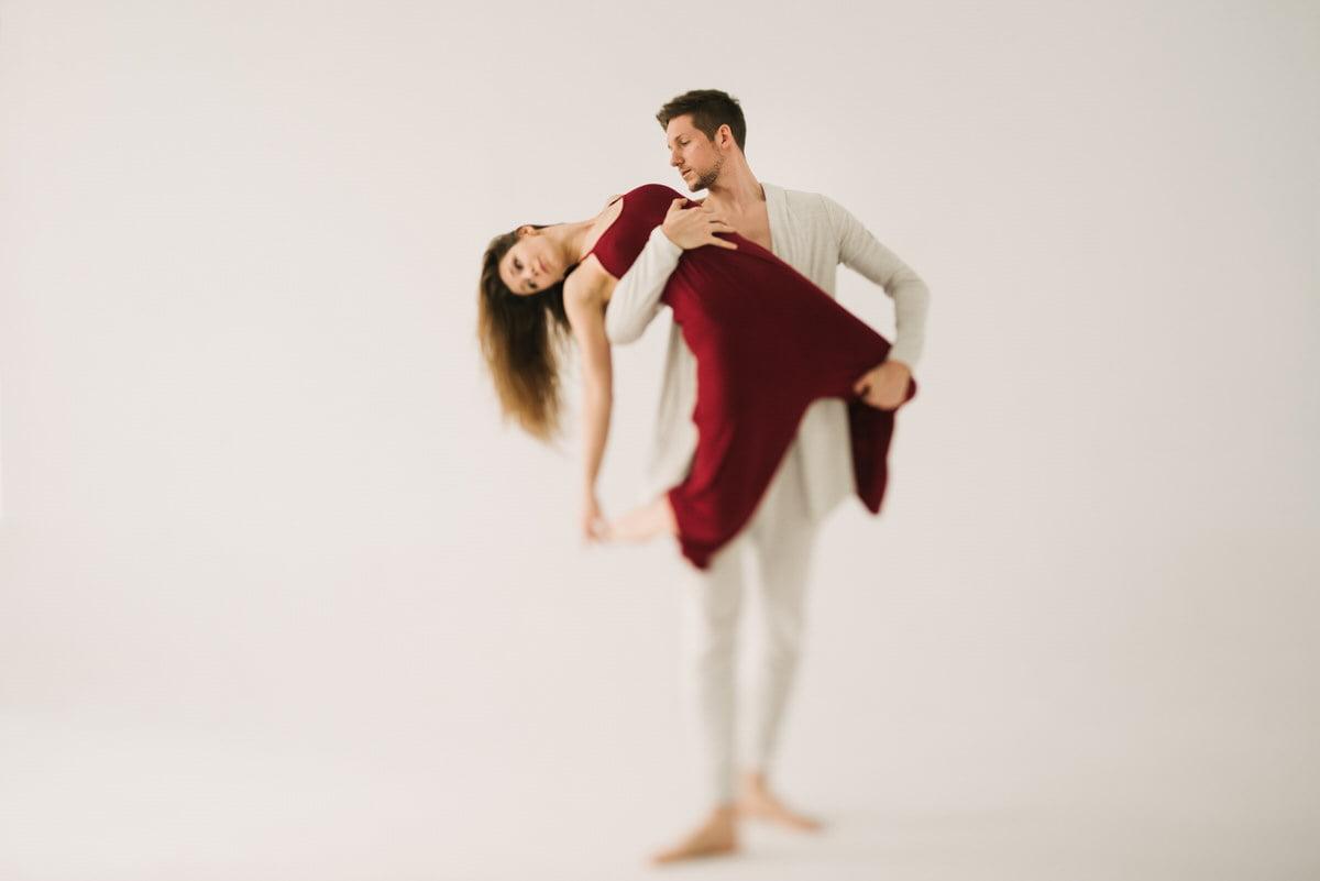 randki są ściśle związane z tańcem obejrzyj połączenie online