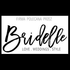 bridelle 235 left