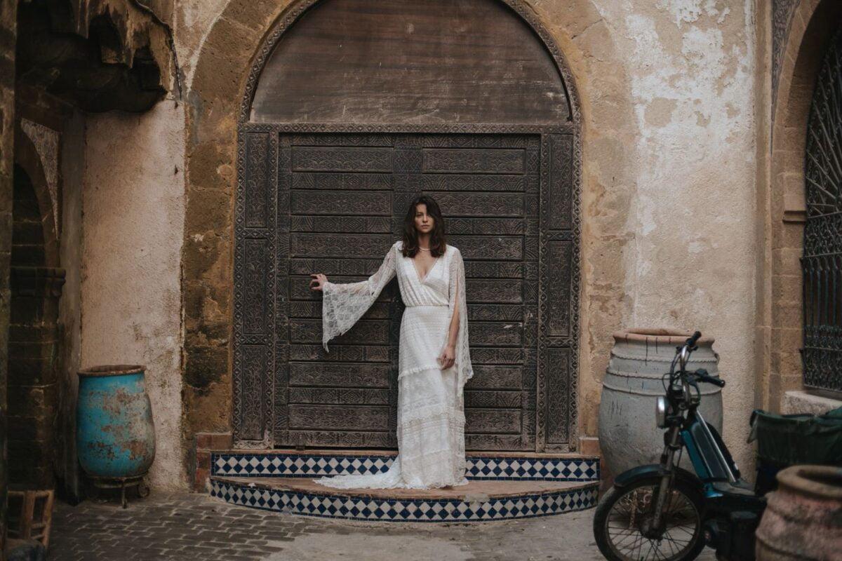 suknie slubne karolina twardowska atelier